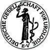 Deutsche Gesellschaft für Urologie